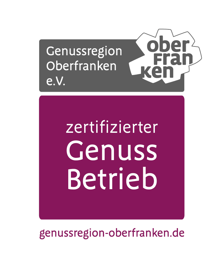 Genussregion Oberfranken e.V.