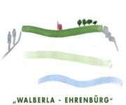 Rund Ums Walberla
